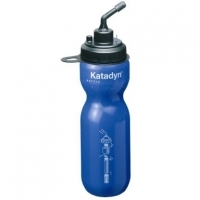 Katadyn-Filtru apa outdoor portabil  Bottle