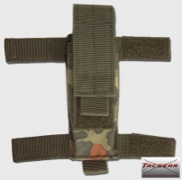 Port tactic multifunctional TacGear  echipament, militar, forte, speciale, gear