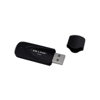 Adaptor Wireless LB-LINK 802.11n 150Mbps (RALINK5370)