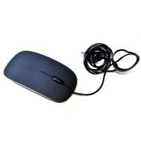 Mouse optic USB 2.0