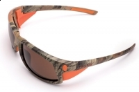Ochelari COLD STEEL BATTLE SHADES MARK I (CAMOUFLAGE)
