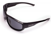 Ochelari COLD STEEL BATTLE SHADES MARK II (Gloss Black)
