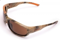 Ochelari COLD STEEL BATTLE SHADES MARK-II (CAMOUFLAGE)