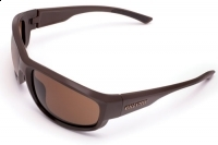 Ochelari COLD STEEL BATTLE SHADES MARK-II (MATTE BROWN)