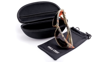 Ochelari COLD STEEL BATTLE SHADES MARK III (CAMOUFLAGE)