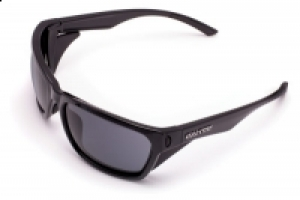 Ochelari COLD STEEL BATTLE SHADES MARK-III (GLOSS BLACK)