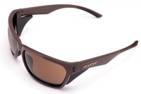 Ochelari COLD STEEL BATTLE SHADES MARK-III (MATTE BROWN)