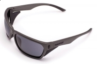 Ochelari COLD STEEL BATTLE SHADES MARK-III (MATTE STORM GRAY)
