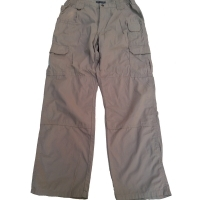 Pantaloni 5.11 Tactical Series 34/32