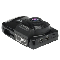 Action camera ORDRO 503 Full HD Car DVR