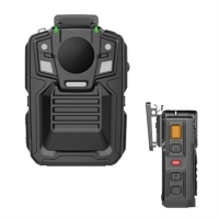 Body camera - Camera Video Portabila pentru agenti PVC328M