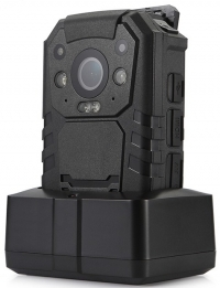 Body camera pentru politie TTG LS-BC116/ LS-BC132/LS-BC164 IR body, camera, video, politie, avi, jpeg, ttg