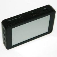 Mini camera Lawmate PV-1000 Lite