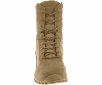 BATES - Bocanci militari SUA COBRA 8 HOT WEATHER BOOT bocanci, militari, sua, hot, weather, bates