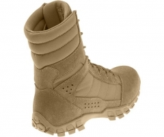 BATES - Bocanci militari SUA COBRA 8 HOT WEATHER BOOT