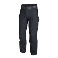 Pantaloni Urban Tactical Ripstop Navy Blue
