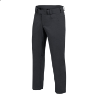 Pantaloni Convert Tactical Black CPT