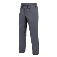 Pantaloni Convert Tactical Shadow Gray CPT
