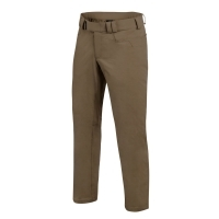 Pantaloni Convert Tactical Mud Brown CPT