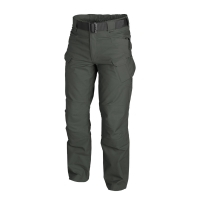 Pantaloni Urban Tactical Ripstop Jungle Green
