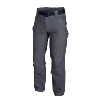 Pantaloni Urban Tactical Ripstop Shadow Gray
